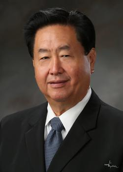 Harry Tanikawa